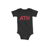 ATH Infant Romper