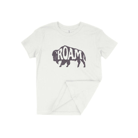 Toddler Roam T Shirt