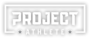 Project Athlete Apparel Co.