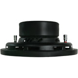 "American Bass SL124 - 12"" Woofer 500W Shallow Mount"
