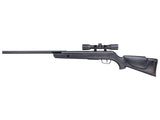Gamo 6110017154 Varmint .177 Cal. Air Rifle