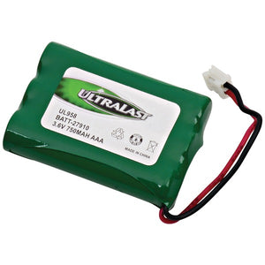 UltraLast BATT27910 Replacement Battery