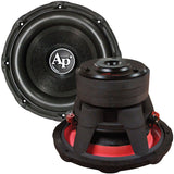 Audiopipe TXXBD312 1800 Watt Car Subwoofer