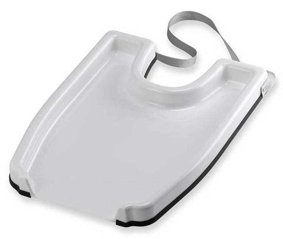 Jobar Hair Washing Tray