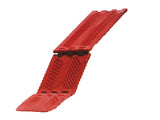 Maxsa 20025 ESCAPER BUDDY - Foldable Traction Mat -SET OF 2