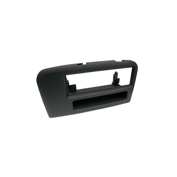 American International VVOK1056 for Volvo S80 1999-2006
