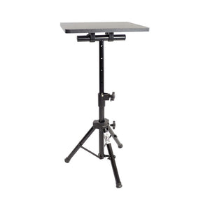 Pyle Pro PLPTS2 Mini Laptop Stand