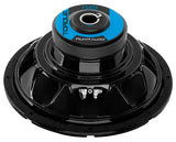 "Planet Audio TQ12S 12"" 1500 Watt 4 Ohm Subwoofer"