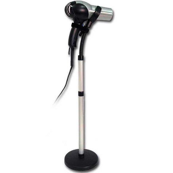 Jobar JB4233 Hair Drying and Styling Stand