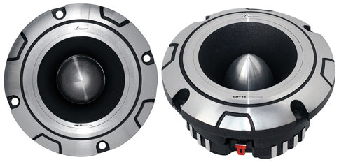 Lanzar OPTIBT38 Opti Bullets Tweeter Single