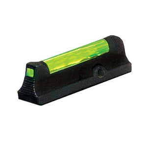Hiviz LCR2010G Ruger Lcr & Lcrx Front Sight - Green