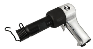 Astro Pneumatic Tool 4980 0.498-Inch Shank Super Duty Air Hammer / Riveter