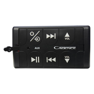 Cadence BTM1 Universal Wireless Bluetooth Module