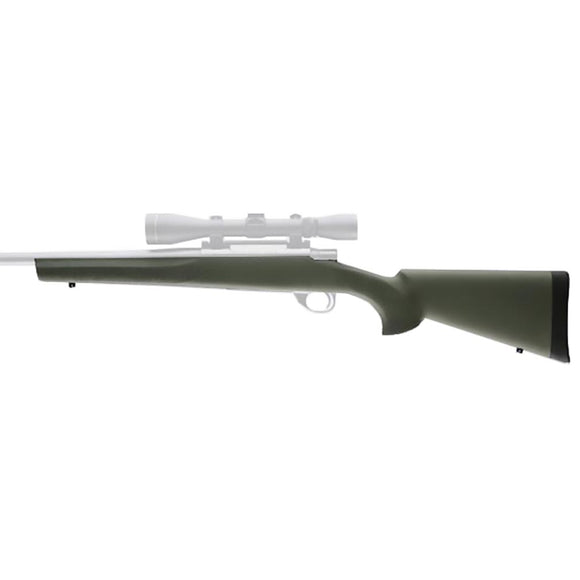 Hogue 15201 Howa 1500 Weatherby Long Action Stard Barrel Pillar Bed Stock