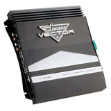 Lanzar VCT2110 1000 Watt 2 Channel High Power MOSFET Amplifier