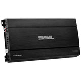SoundStorm FR60001 6000 Watt Class D Monoblock Amplifier