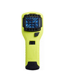 Thermacell MR 300V Portable Mosquito Repeller Hi-Vis Yellow