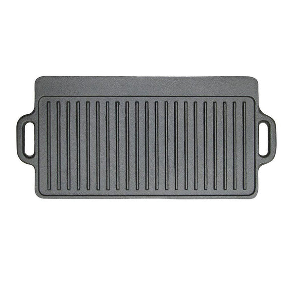 Stansport 16010 Cast Iron 9
