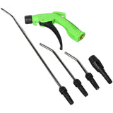 OEM Tools 5PC AIR BLOW GUN