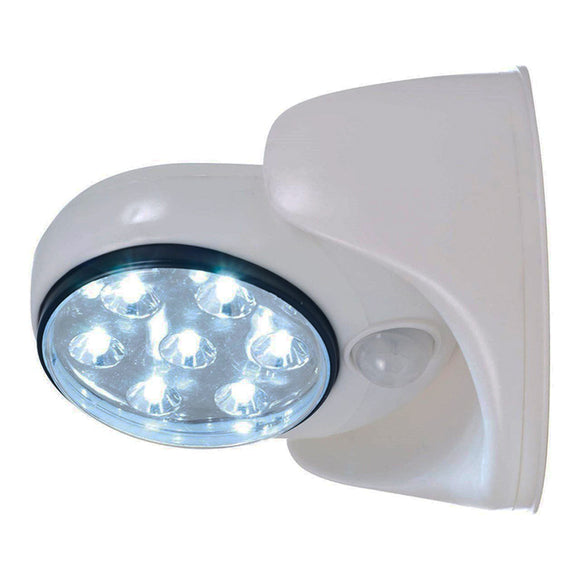 Telebrands TV7029 Light Angel Motion-Activated LED Light