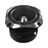 "Audiopipe ATR4061 2"" 600 Watt Heavy Duty Titanium Super Tweeter"