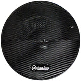 "American Bass VFL65MB 6.5"" 350 Watt 8 Ohm Midbass Speaker"