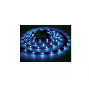 "Nippon NLF524CBBL Audiopipe Flexible Weather proof LED strips 24"" Blue"