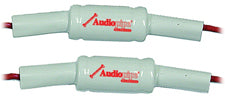 Audiopipe BB14 Bass Blocker 2.8khz In line Pair