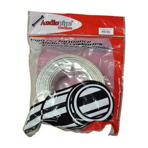 Audiopipe CABLE12100 100 foot ft 12 Gauge Car Speaker Wire