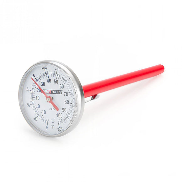 OEM Tools 24352 Instant Read Dual Thermometer