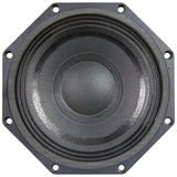 American Bass GFP84 8 Midbass Speaker, 250W RMS/500W Max, 4 Ohm