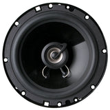 "Planet Audio TRQ622 Torque Series 250 Watt 6.5"" 2-Way Speakers"