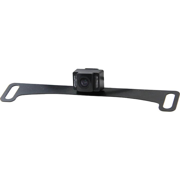 BOYO VTL17IRTJ Vehicle Backup Camera