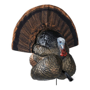 Flextone FLXDY316 Thunder Creeper Turkey Decoy