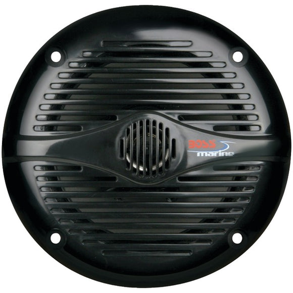 BOSS AUDIO MR60B Marine 6.5