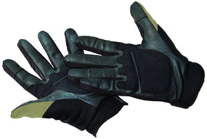 Caldwell Ultimate Shooting Gloves Lg/ XL