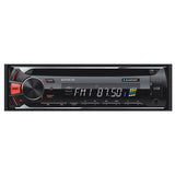 Blaupunkt BOSTON100 CD/MP3 receiver with USB/SD/AUX