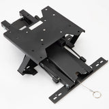 Morryde TV56129H Drop Down TV Wall Mount