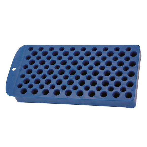 Frankford Universal Reloading Tray