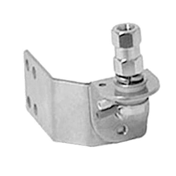 Firestik SS294A Stake Hole Mount