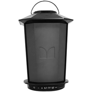 Monster MNGLO-S2 GLO 2 Lantern Bluetooth Speaker