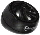 "American Bass SQT2 - Tweeter 1"" American Bass Flush Mount"