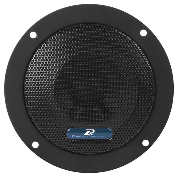 POWER ACOUSTIK  XPS104 4