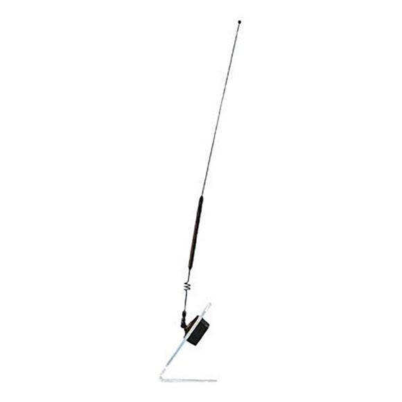 Midland 18259W Through Window Mount Weather Band Antenna