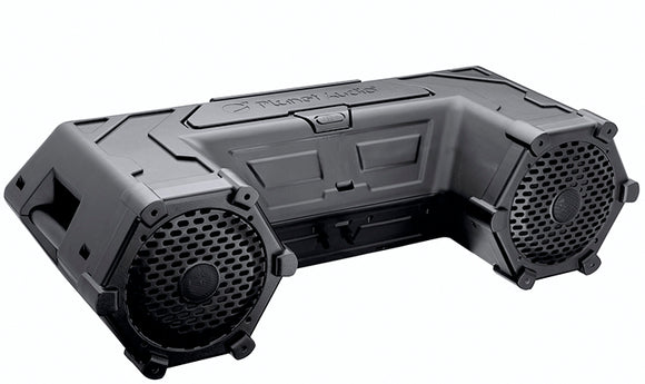 Planet Audio PATV85 Off Road ATV amplified sound system 8