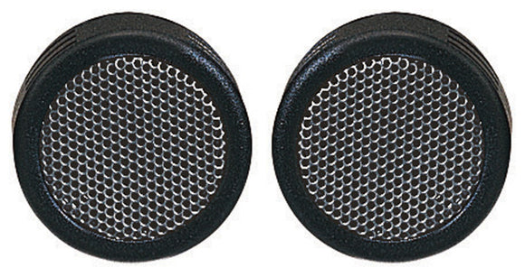 XXX XTC5500 120 Watt High Frequency Mini Tweeter pair