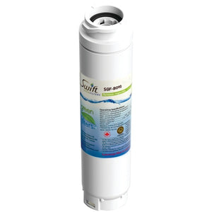 Swift Green Filters SGF-BO90 Replacement Water Filter