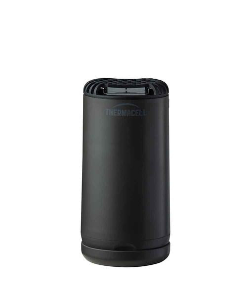 Thermacell MRPSB Patio Shield Mosquito Repeller -  Glacial Blue