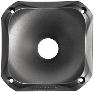 Audiopipe APH4545H High Frequency Plastic Horn