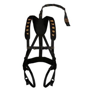 Muddy MUDMSH110 Magnum Harness Lineman'S Belt Tree Strap Suspension Relief Strap